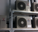Common causes of air conditioning leaks