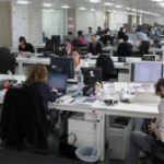 Good productivity in the office: The importance of room temperature