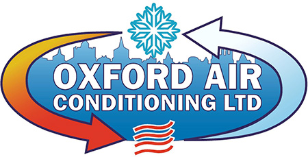 Oxford Air Conditioning