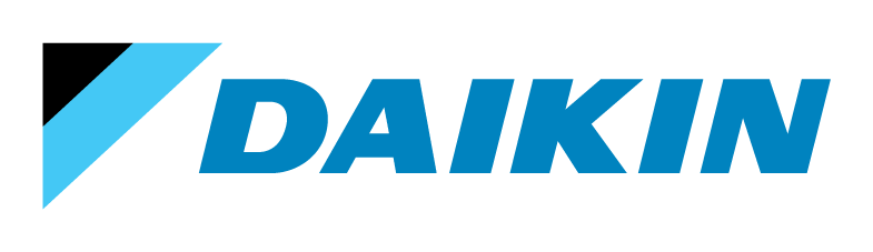 Daikin home air conditioning